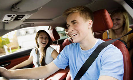 Book in advance to save up to 40% on Under 21 car rental in Longwy